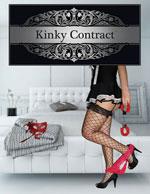 Kinky-Front-Thumbnail-150-x-194