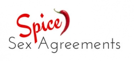 Spice Sex Agreements | Sex Contract Forms