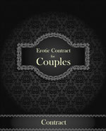 Contract-Couples